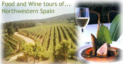 Wine Tours and Cultural Adventures in Spain